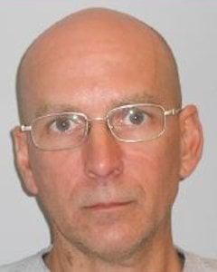 Peter R Beloin Level 3 Sex Offender