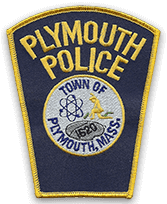 Plymouth Police Department